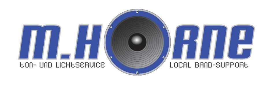 PerfectSounds, Ton- und Lichtservice